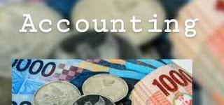 Penyebab dan Jenis Kecurangan (Fraud) dalam Akuntansi