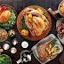 Banvit'ten yılbaşı sofralarına özel lezzetler