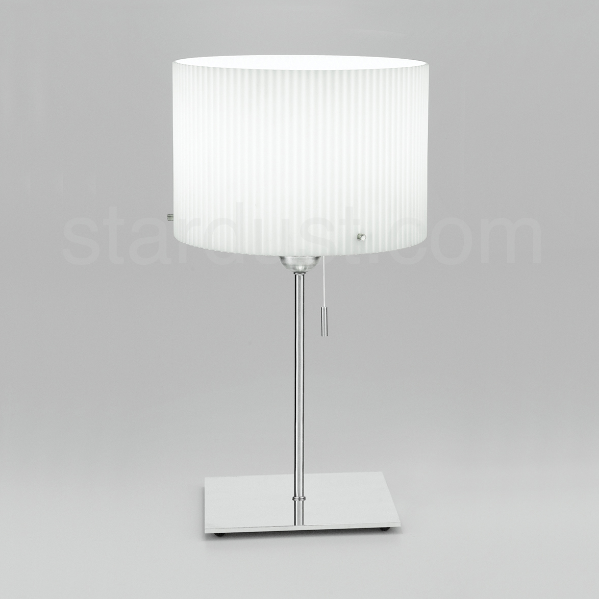 pull chain table lamp tyres2c
