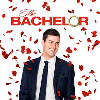 Books like the Bachelor