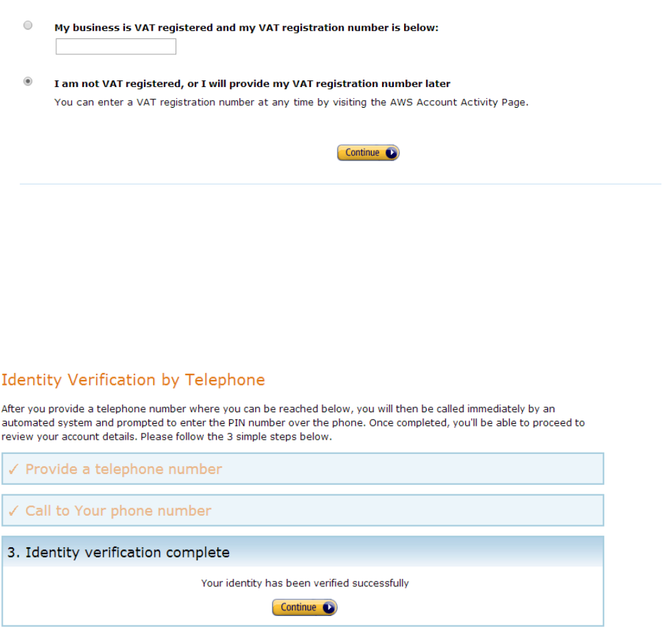 How To Create Unlimited Amazon VPS For Free