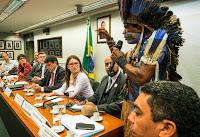 Audiencia_Publica_CDHM_Camara-Foto_MarioVilela_Funai-7.jpg
