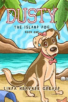 http://www.amazon.com/Dusty-Island-Linda-Heavner-Gerald-ebook/dp/B00CDGPYVE/ref=tmm_kin_swatch_0?_encoding=UTF8&qid=&sr=