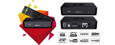 https://miptvservices.com/setup-iptv-mag-250254256-box/