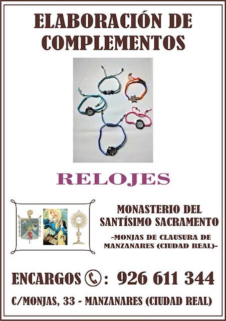 https://www.facebook.com/Monjas-de-Clausura-de-Manzanares-124918691310479/?fref=nf
