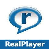 تنزيل برنامج ريال بلاير للكمبيوتر2018 Real Player