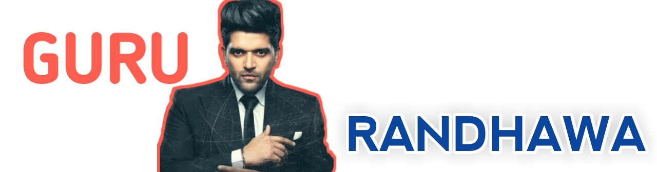 All Updates of Guru Randhawa | Lifestyle
