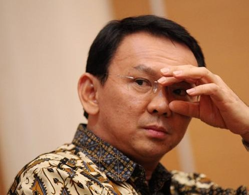 Biography ahok basuki tjahaja purnama english version mung biography in the course of his tenure as the governor of jakarta he made a controversial speech even as introducing a govt venture at thousand islands wherein he stopboris Choice Image
