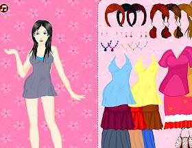 Hairstyles Makeup Beautiful Woman Free Online Girls Makeup Games Play Free Online Makeup Games For Girls Free Online Makeup Games For Girls