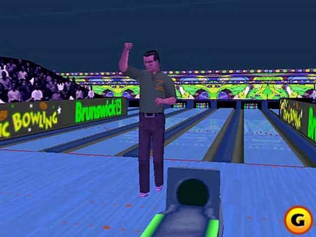 brunswick circuit pro bowling full download