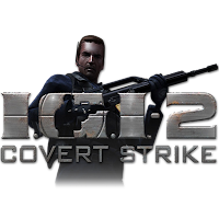 Project IGI pc game Computer Software