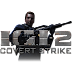 Project IGI 2 : Covert Strike Full PC Game Highly Compressed Free Download | Computer Software