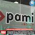 El PAMI no cortará la entrega de medicamentos a los jubilados