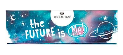 edizione limitata essence 2018