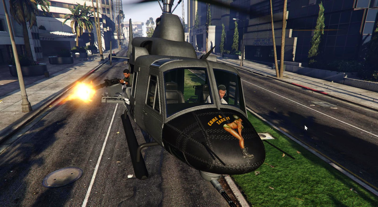 gta 5 mod free download for pc full version setup exe - The