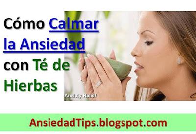 Cómo-Calmar-la-Ansiedad-con-Té-de-Hierbas-naturales
