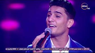 برنامج شيرى ستوديو 1-2-2017 الحلقة الـ 3 الموسم الأول إياد نصار وندى موسى ومحمد عساف