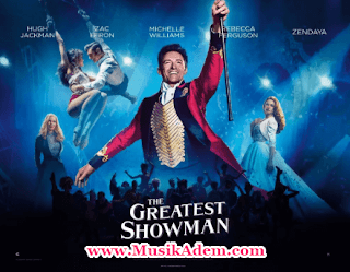 Download Lagu Rewrite The Stars Mp3 Ost The Greatest Showman