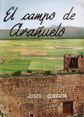 EL CAMPO DE ARAÑUELO