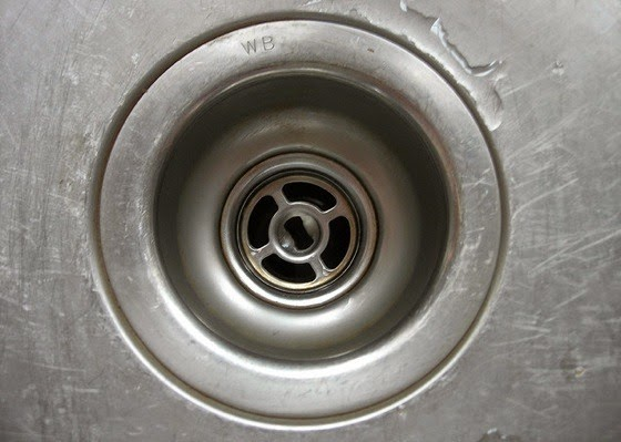 kitchen drain cabinets pantry help my sink is clogged snaking yet another snake won t fit down this