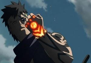 Boruto: Naruto Next Generations 1080p [Complete] Subtitle English Indonesia