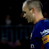 Barcelona star Iniesta should brace for frosty Chelsea reception, warns Azpilicueta