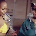 VIDEO | ROSA REE FT BILLNASS - MARATHON | Watch/Download