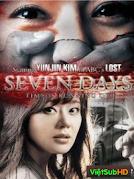 7 Ngày Địa Ngục