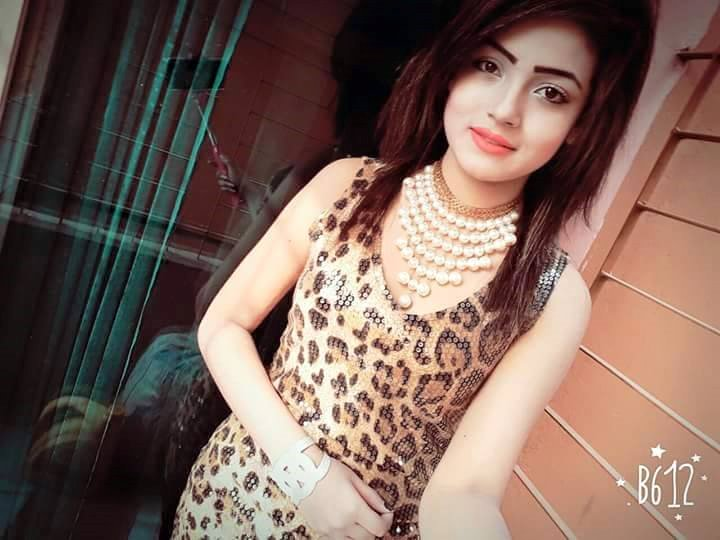 Bd Girls Fake Fb Id Photos 2016 - Fb Fake Photos-4492