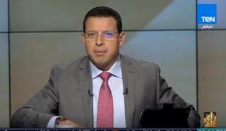 برنامج رأي عام حلقة الأحد 16-7-2017 مع عمرو عبد الحميد