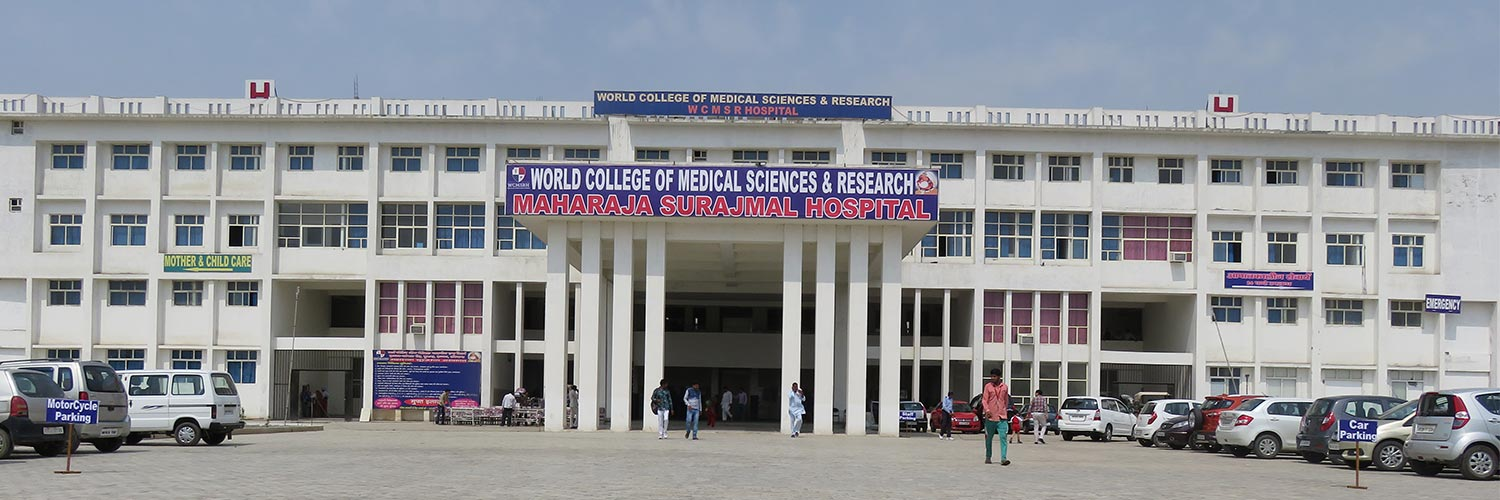 Mbbs direct admission in bangalore dating 2