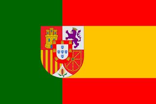 União Ibérica - Portugal e Espanha (1580-1640)