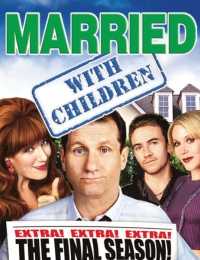 Married with Children 11 | Bmovies