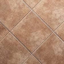 Pavimento In Ceramica Scheda Tecnica.Edilizia Ceramica Scegliere Adeguatamente Una Ceramica