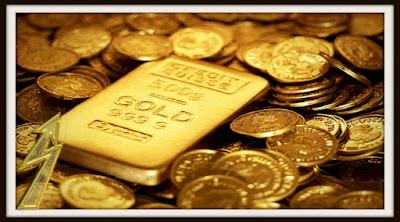 investasi emas, uang, Berita Bebas, Ulasan Berita, Tips and Trik, tak disangka, investasi emas tak banyak diketahui,