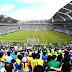 MPRN firma acordo para compras de ingressos para jogo Brasil e Bolívia em Natal-RN