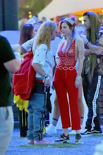 06-Bella-Thorne-Sexy-Coachella.jpg