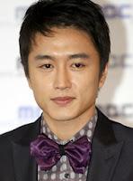 Lim Hyun Tae