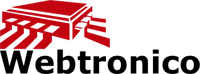http://www.webtronico.com