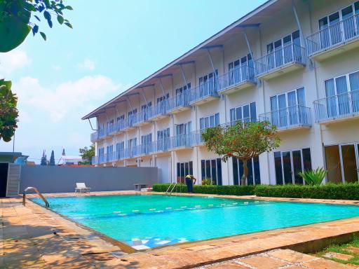 hotel bogor indah nirwana megamendung puncak bogor rh wins meeting com