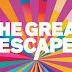 Dziesięć artystów z The Great Escape 2018