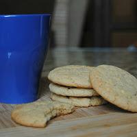 https://enclavedeazucar.blogspot.com.es/2015/02/cookies-con-chips-de-chocolate-blanco.html