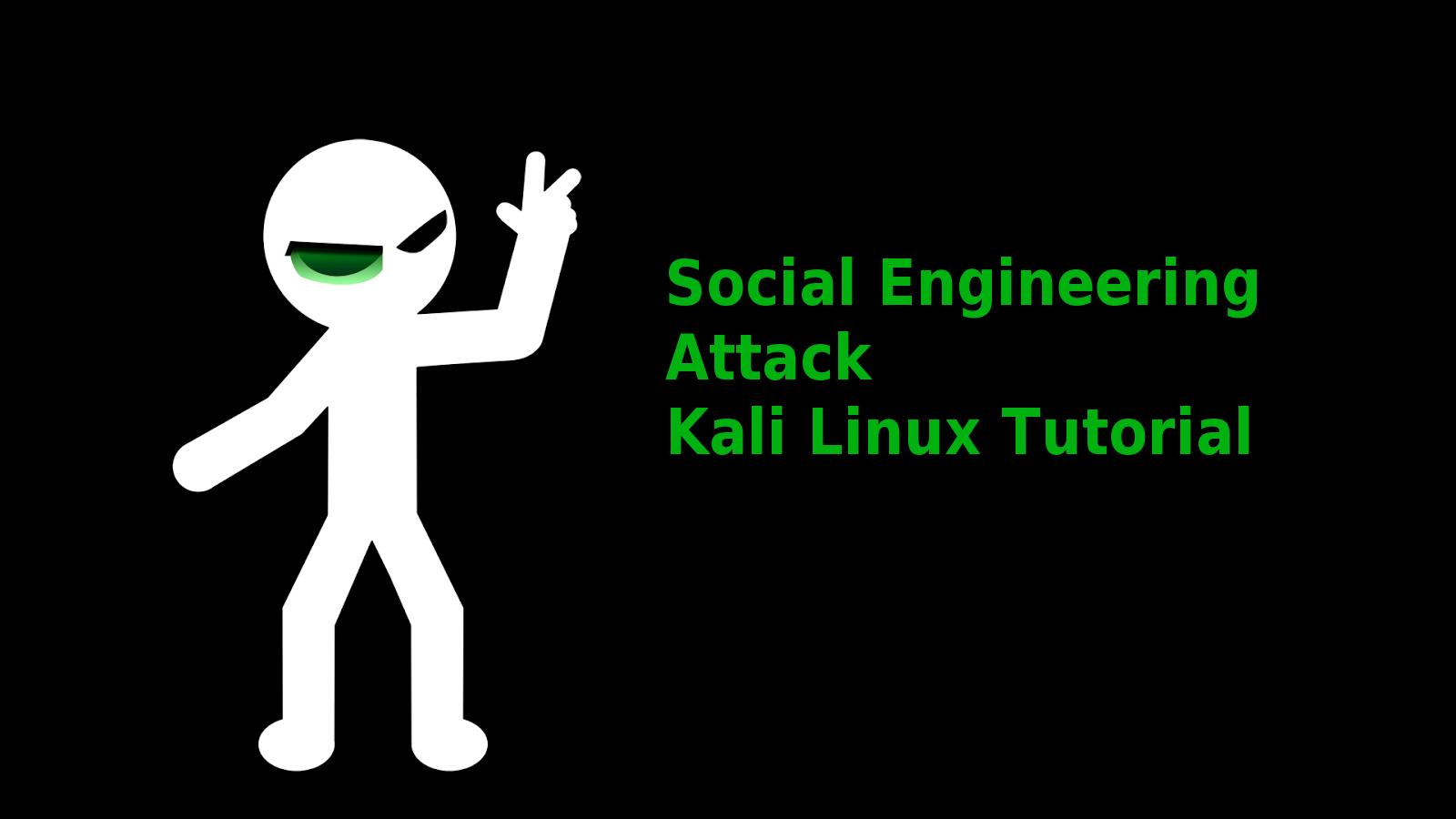 Complete kali linux tutorial for ethical hacking (installing kali.