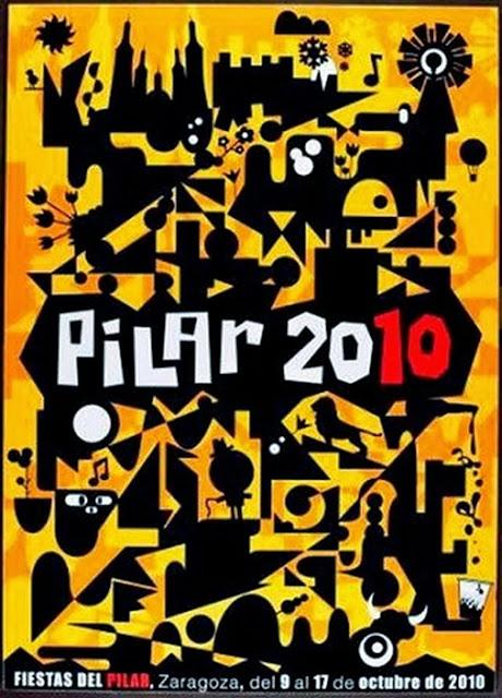 pilar2010