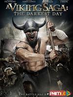 Huyền Thoại Viking: Ngày Đen Tối