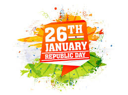 Republic Day 2018 HD Images