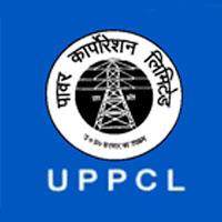 UPPCL