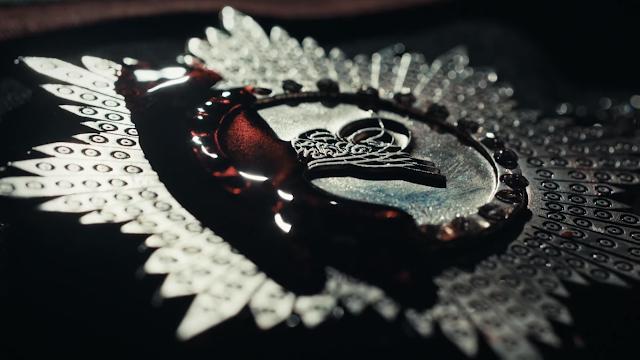 Dizeleriyle Gönülleri Fetheden Osmanlı Padişahlarından 8 Şiir