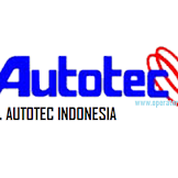 Lowongan Kerja PT. Autotech Indonesia - Purwakarta
