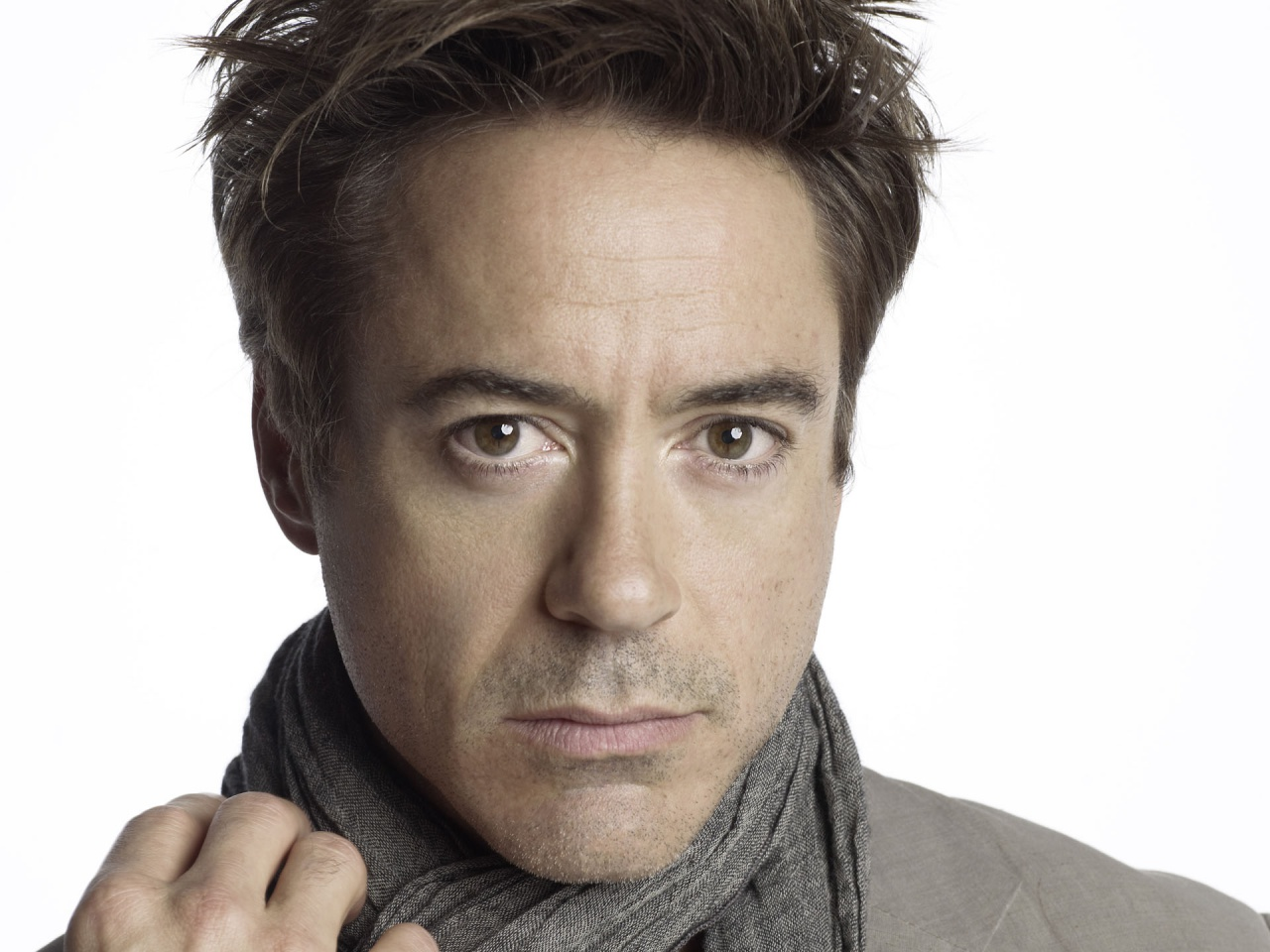 The Wallpapers: Robert Downey,Jr